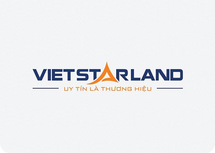 Vietstarland